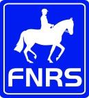 FNRS klein