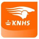 knhs-klein